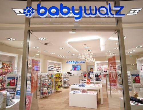 baby-walz Berlin
