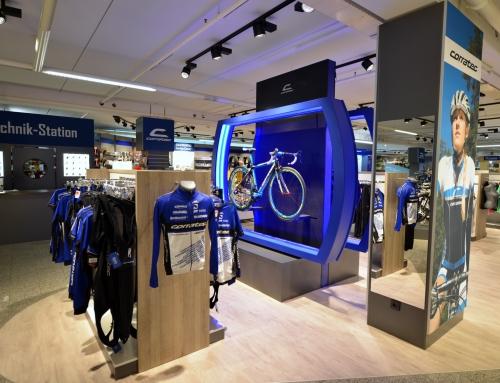 IKO Sport & Bike